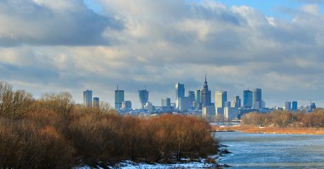 37c5ad0c6d529 W marcu poseł PiS Jacek Sasin podkreślił, że ustawa w sprawie metropolii  warszawskiej powinna być uchwalona do końca roku, aby przepisy zaczęły  obowiązywać ...
