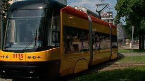 Nowych tramwajów nie ma. Jest... szansa na nowy przetarg