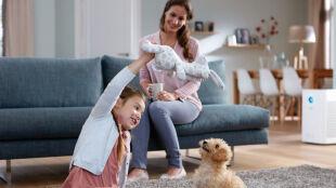 3 niebezpiecznych wrogów, którzy mieszkają w Twoim domu